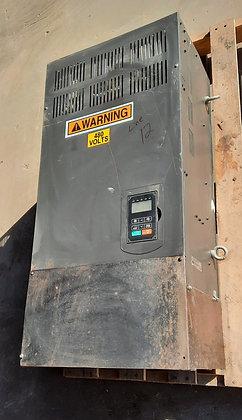 TECO Electric & Machinery Co. A510-4150-C3-U