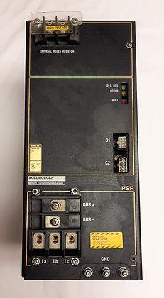 Kollmorgan PSR4/5A-250