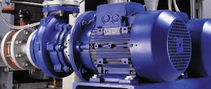 Industrial Equipment For Sale
