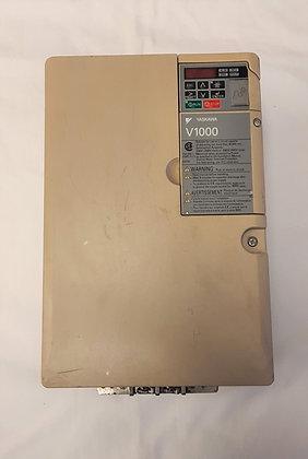 Yaskawa CIMR-VU4A0038FAA