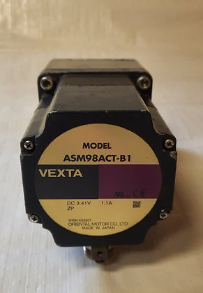 VEXTA ASM98ACT-B1