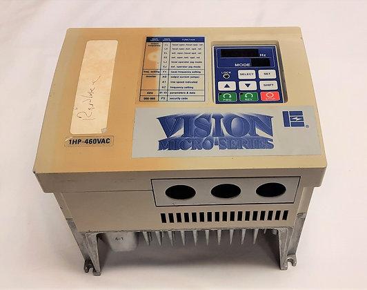 Vision Micro Series WM4110