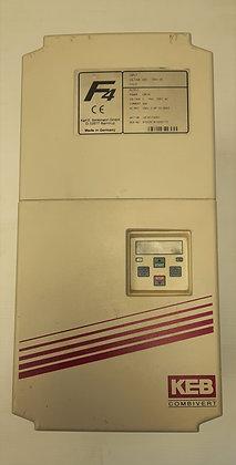 KEB COMBIVERT D-32677