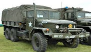 Military Equipment For Sale