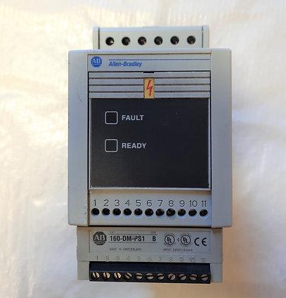 Allen - Bradley 160-AA08NPS1