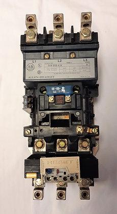 Allen Bradley - 509-DOD-A2K