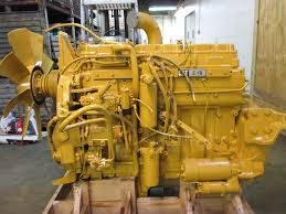 Engine's For Sale