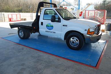 Keasler_Inc_1Ton_Truck.jfif