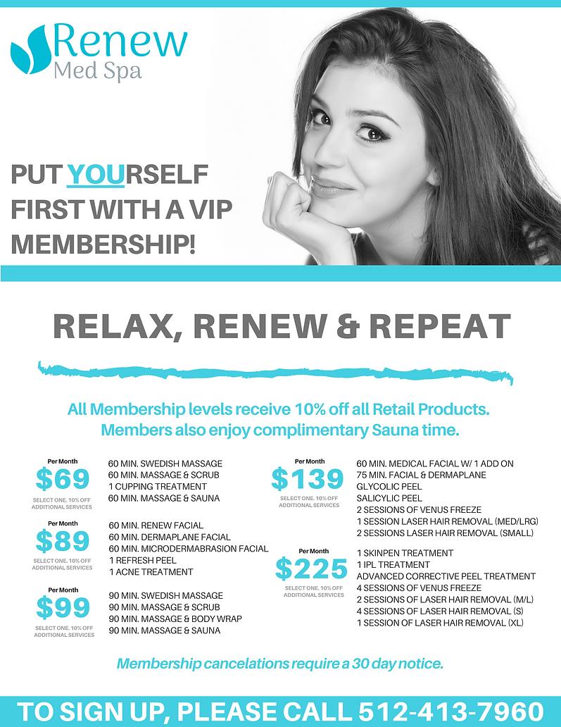 Membership Flyer 2020 Summer.png