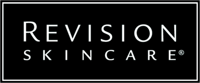 2019_Revision_Skincare_Logo_without_Tag_