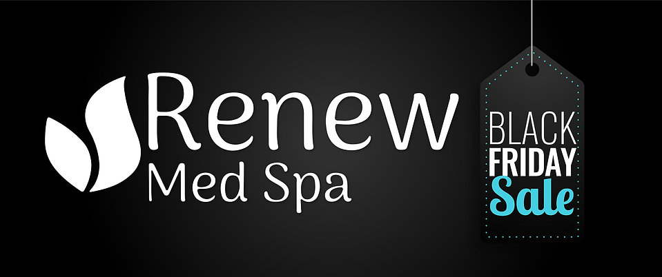Renew Med Spa Ads [Recovered]-05.jpg