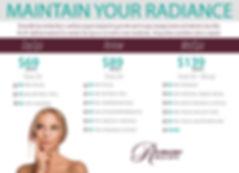 Renew Med Spa Ads-06-06.jpg
