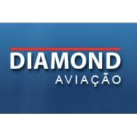 15.1 Diamond.png