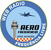AERO_FREQ.png