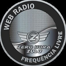 zerohorazulu_webradio.png