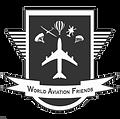 WAF.png