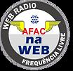 AFAC_WEB.png