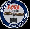 FORA DE GIRO.png