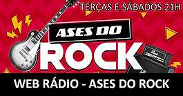 BANNER_ASES DO ROCK.jpg