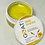 Thumbnail: Organic Calendula Healing Balm