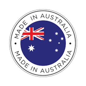 Made In Aus.png