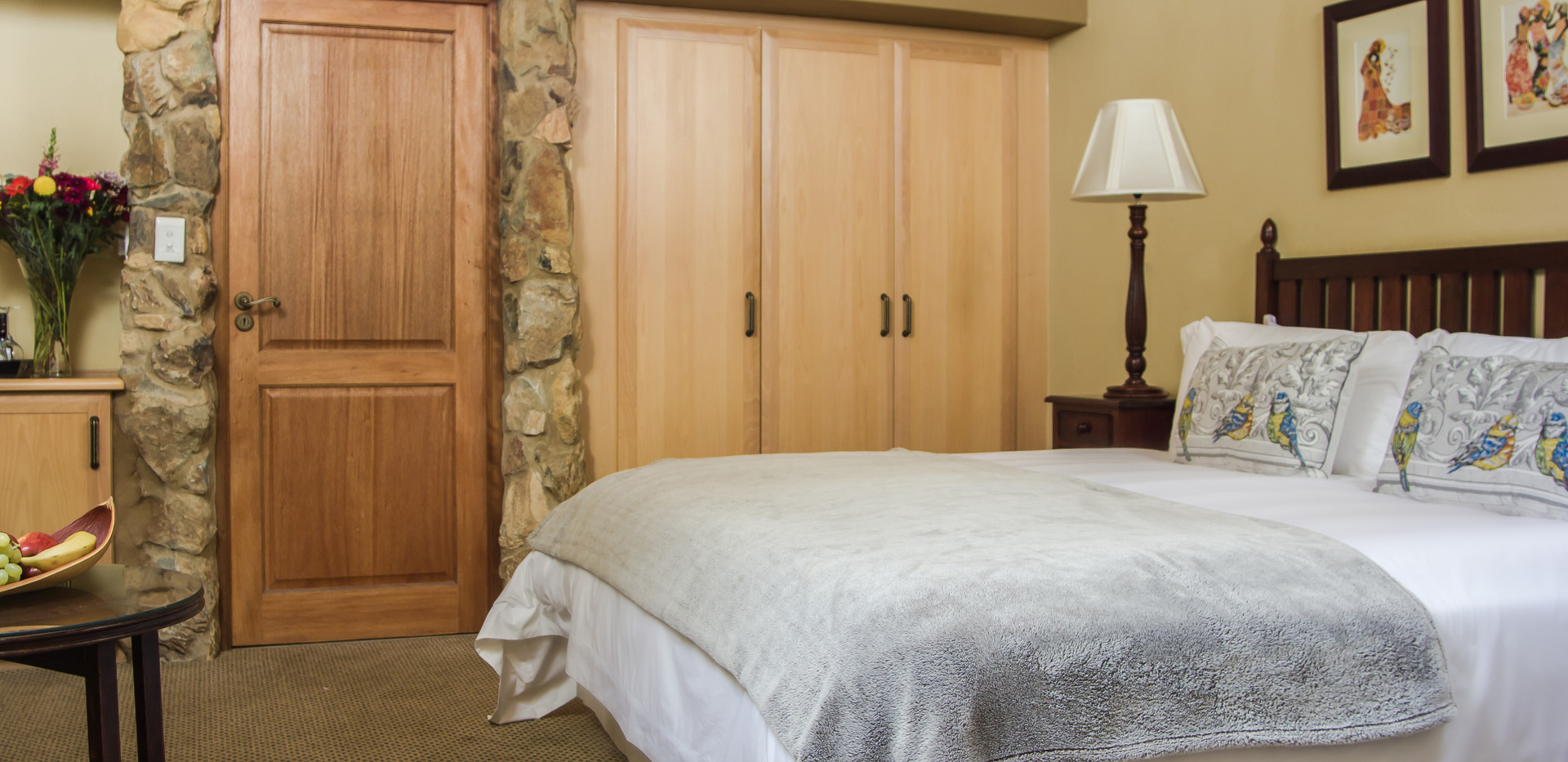 IDWALA HOTEL-072-9 a.jpg
