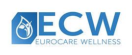 Eurocare Wellness Logo 2018.jpg