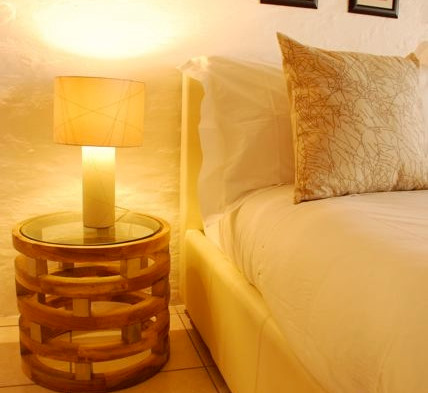 Studio Bed.jpg