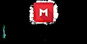 mantality-logo_medium.png.webp