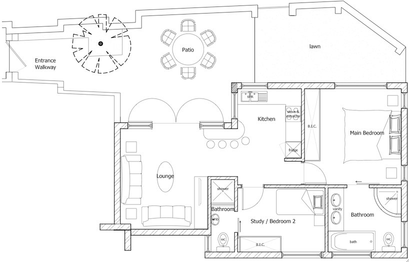 Layout Apartment small.jpg