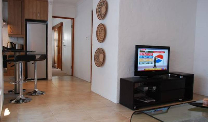 Apartment 4.jpeg