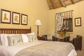 IDWALA HOTEL-057-7 a.jpg