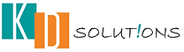 KD-Solutions-Logo-Horizontle-2.png