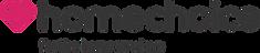 HC_Logo_Payoff_Black.png