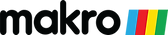 makro-logo-png.png