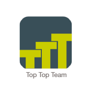 toptopteamok.png