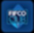 Personalización Top Top Team. FIFCO.
