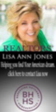 3 Lisa Jones.jpg