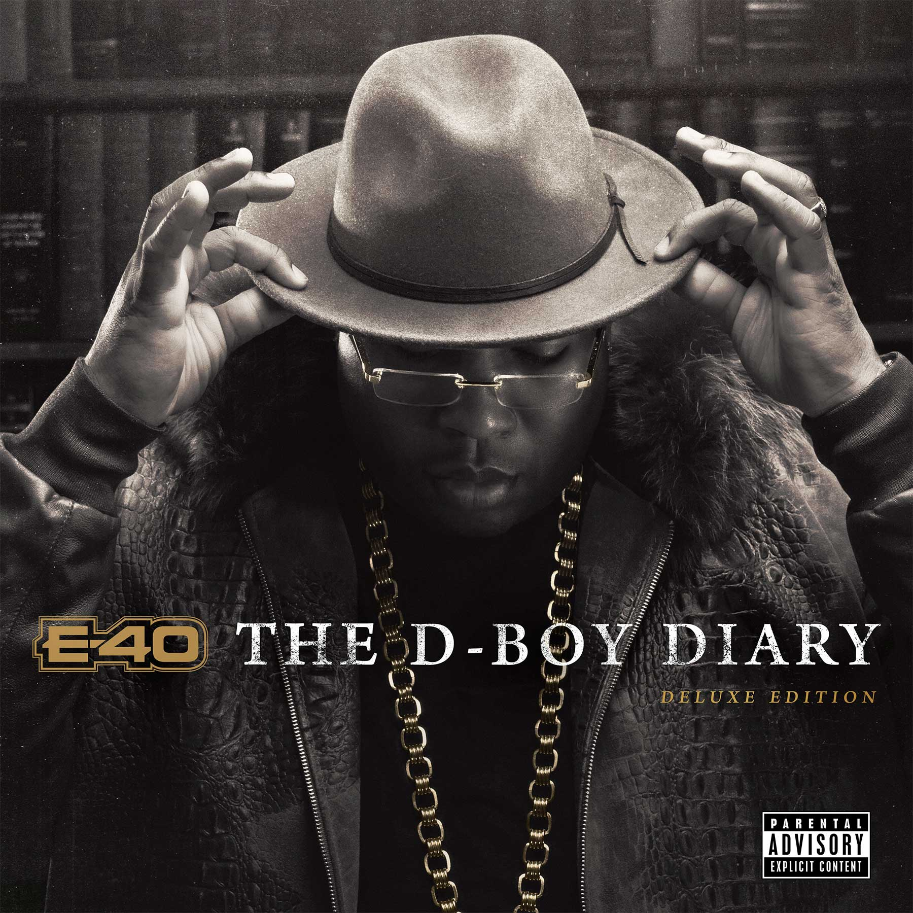 E-40_The-D-Boy-Diary-Deluxe-Edition_00852020002980