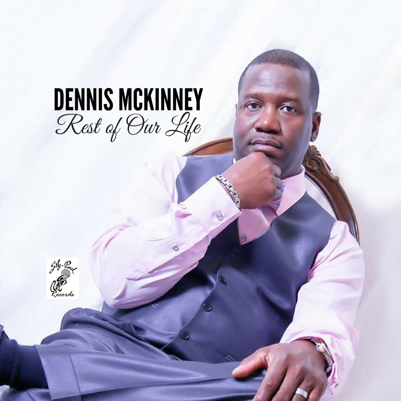 DENNIS MCKINNEY