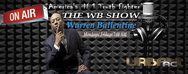 The WB Radio Show Banner 2019 2.jpg