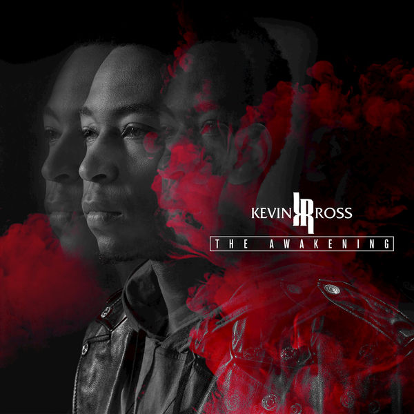 Kevin-Ross-The-Awakening