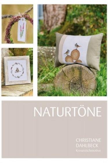 Naturtöne (книга)