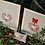 Thumbnail: «Сердца и ягоды» (схема)