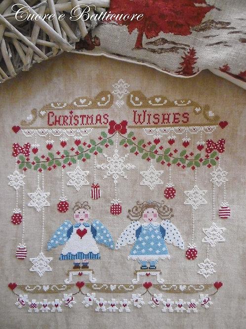 Recita di Natale (схема)