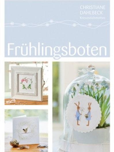 Frühlingsboten (книга)