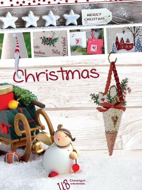 Christmas (книга)