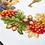 Thumbnail: Осенний венок