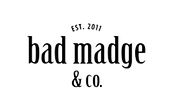 bad madge logo.png
