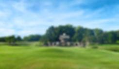 브루나이 골프_RGB CC_3.jpg